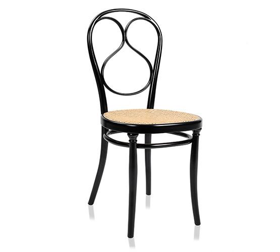 n1-chair