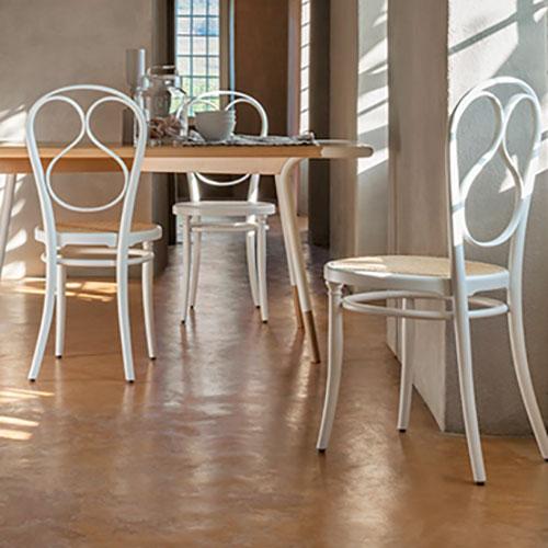 n1-chair_01