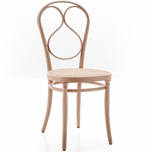 n1-chair_02