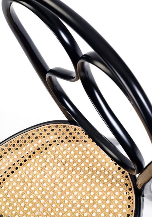 n1-chair_03
