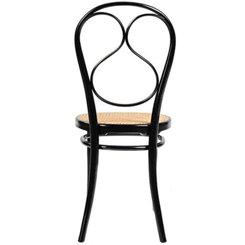 n1-chair_04