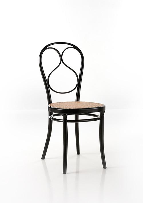 n1-chair_06