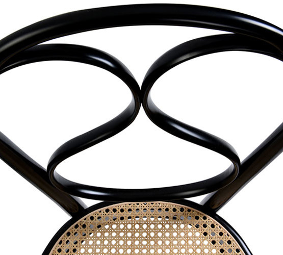 n1-chair_07