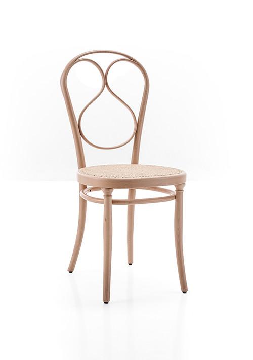 n1-chair_08