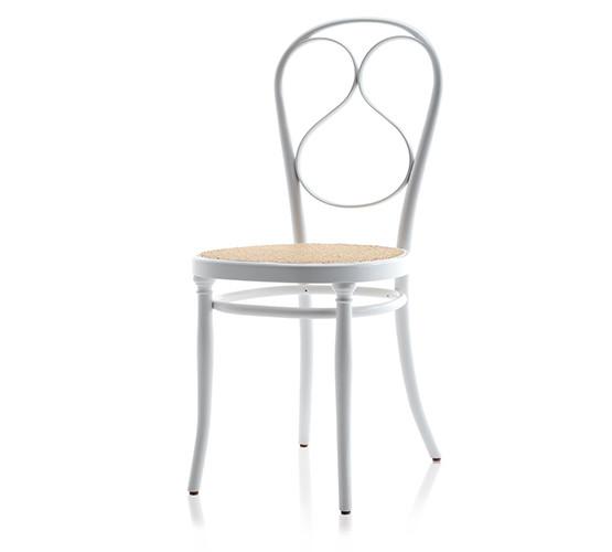 n1-chair_10
