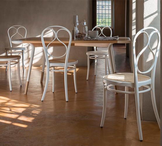 n1-chair_11