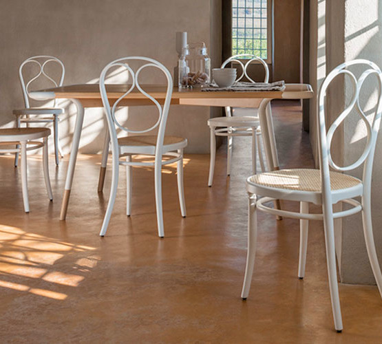 n1-chair_12