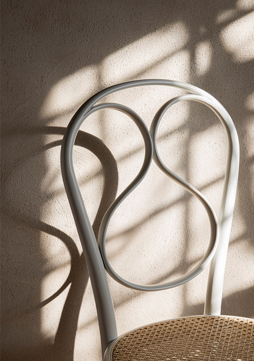 n1-chair_13