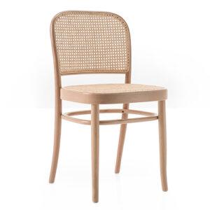 n811-chair