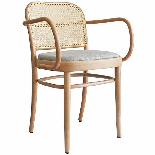 n811-chair_01