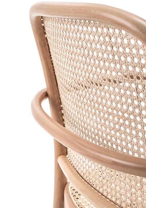 n811-chair_02