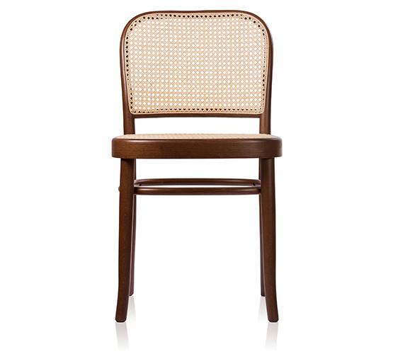n811-chair_03