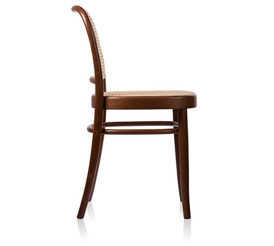 n811-chair_04
