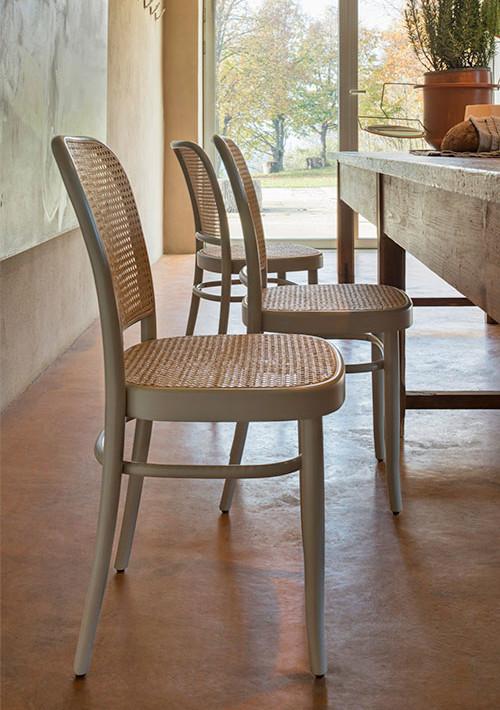 n811-chair_05