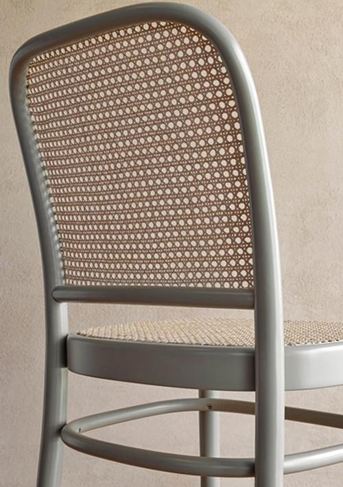n811-chair_06