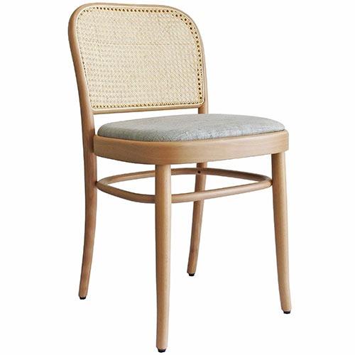 n811-chair_08