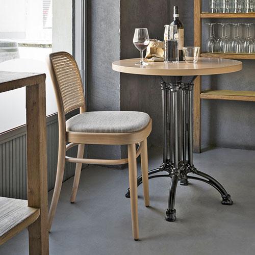 n811-chair_09