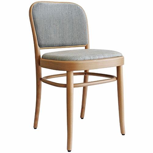 n811-chair_11