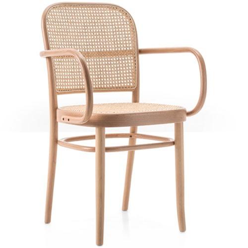 n811-chair_12