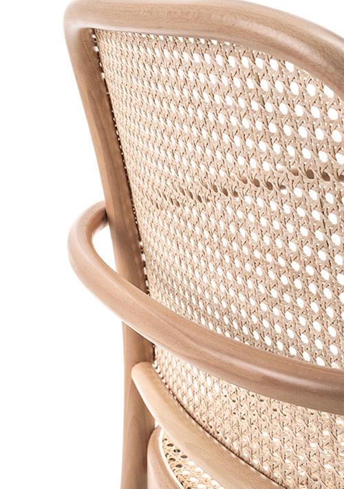 n811-chair_13