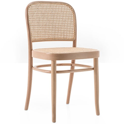 n811-chair_f