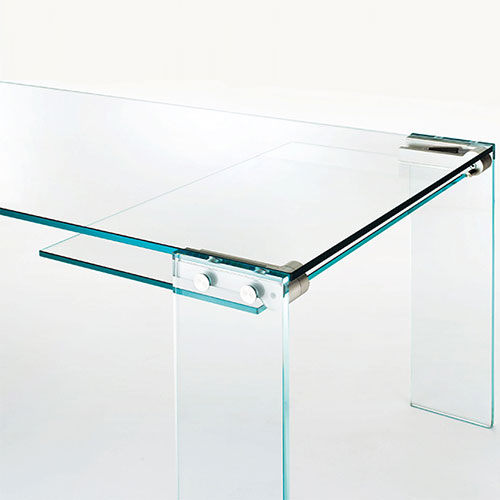 naked-extension-table_01
