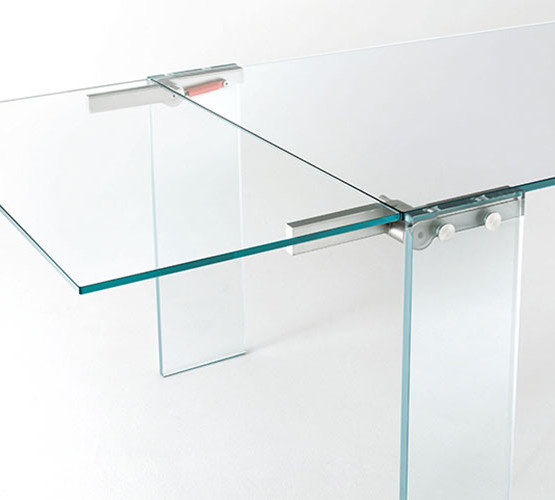 naked-extension-table_02