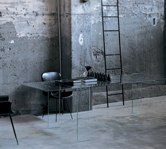naked-extension-table_06