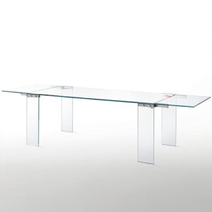 naked-table