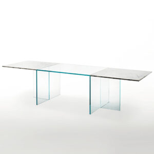 oriente-occidente-table