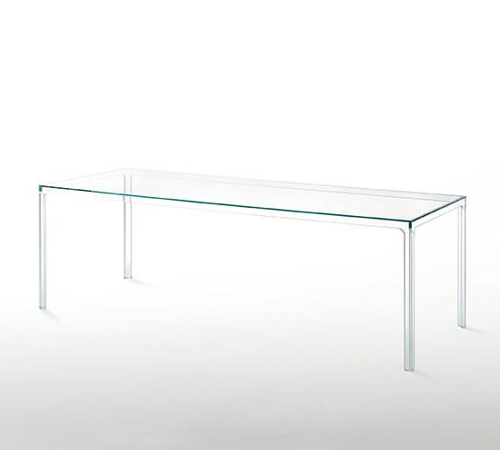 oscar-table