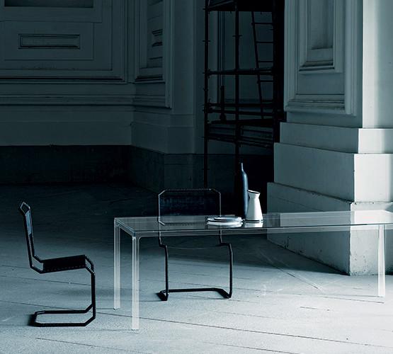 oscar-table_02