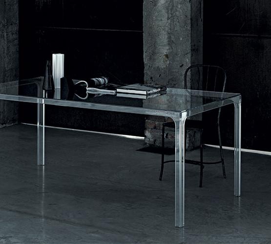 oscar-table_03