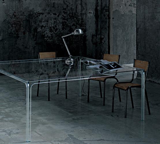 oscar-table_06