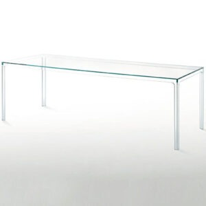 oscar-table_f