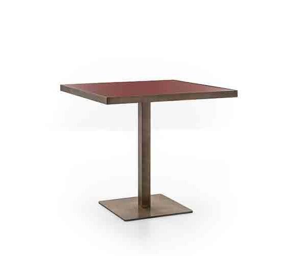 pastis-table