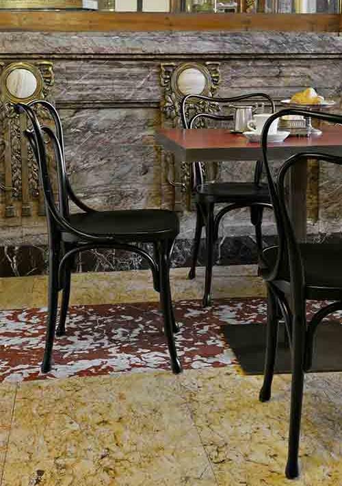 pastis-table_03