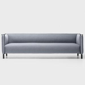 pinch-sofa