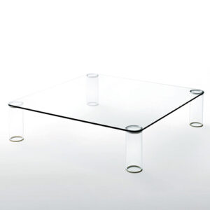 pipeline-coffee-table