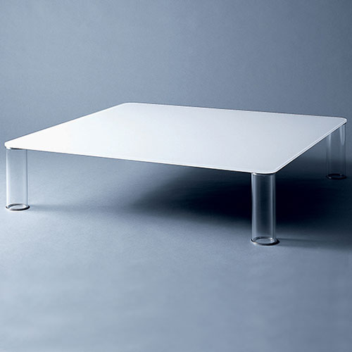 pipeline-coffee-table_01