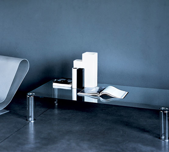 pipeline-coffee-table_02