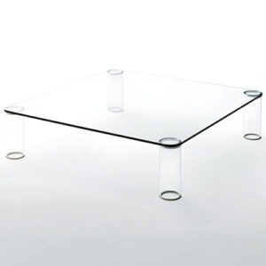 pipeline-coffee-table_f