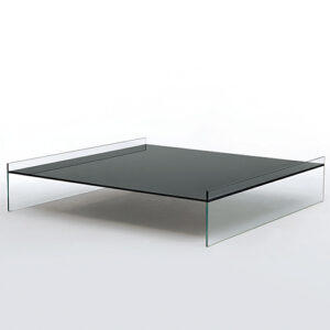 ponte-coffee-table
