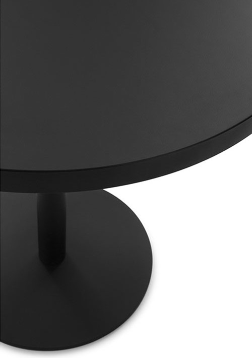 porto-table_02