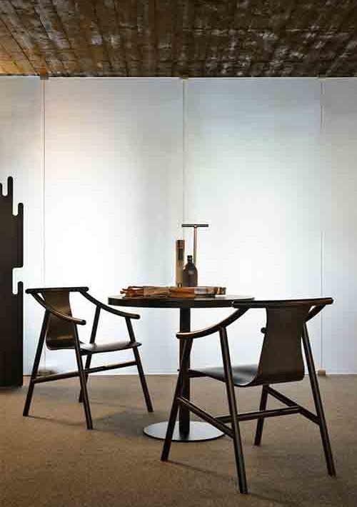 porto-table_06