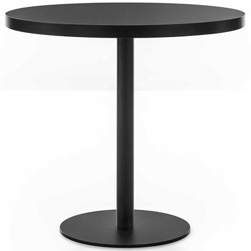 porto-table_f