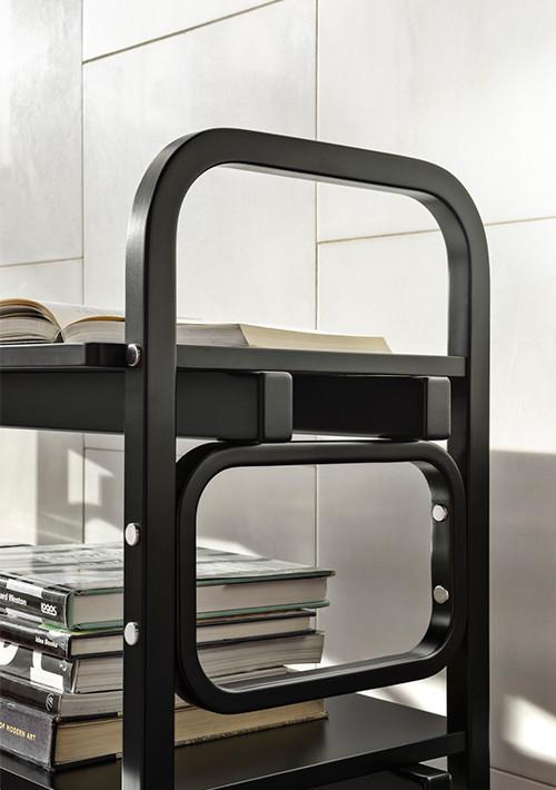 postsparkasse-bookshelf_02