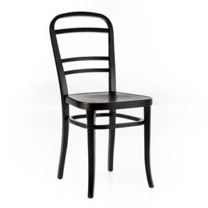 postsparkasse-chair