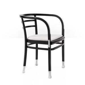 postsparkasse-chair-with-arms