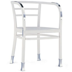 postsparkasse-chair-with-arms_f